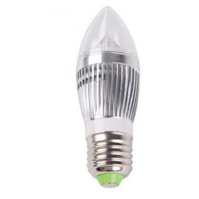 Lâmpada LED bocal E27 Arquitetizze