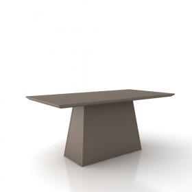 Mesa para Sala de Jantar MJ2129 - Ammo Mobili Fendi