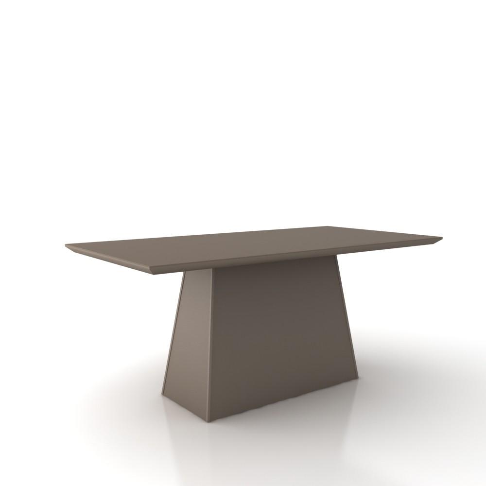 Mesa para Sala de Jantar MJ2131 - Ammo Mobili Fendi
